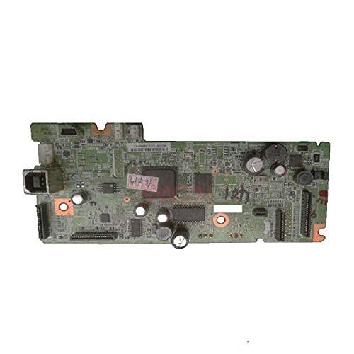 Neigei Accesorios de Impresora Placa formateadora Compatible con Epson ME 401 XP 400 XP 302 XP 306 XP 322 XP 312 XP 315 XP 402 (Color: XP400) (Color : XP322)
