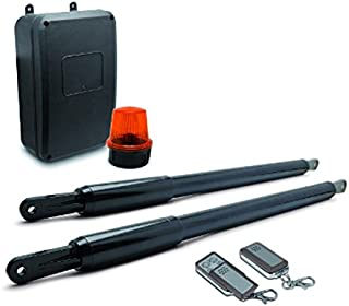 AvidsenStyrka 300 -Kit de motorización telescópica