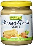 Mandel-Tonka Creme