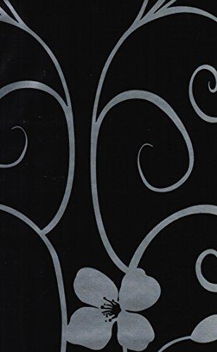 Oracal Film autocollant bois 2 m x 90 cm Meuble Bois Film Film décoratif Film décoratif Armoire d'écran Motif 24