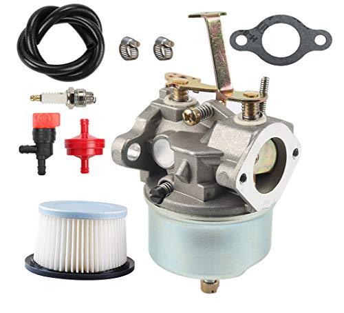 632272 632230 carburetor replace tecumsehtillersenginescarburetor