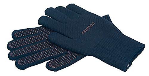 ColdTex Tiefkühl Strickhandschuh genoppt nach EN420, Größe 9