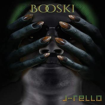 Booski
