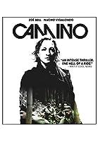 Camino / [DVD]