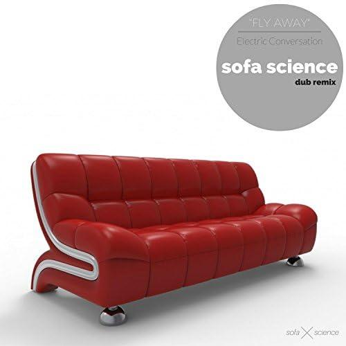 Sofa Science