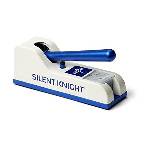 Medline NONSK0500 Silent Knight Crusher
