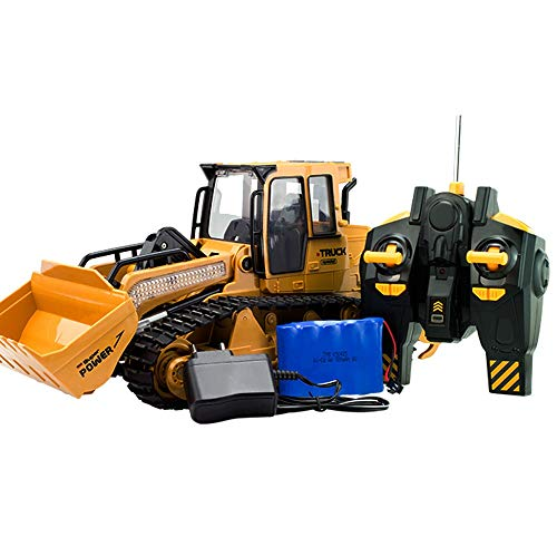 Ksovvoo RC Electric Kids Family Toys Super Gran Pista Control Remoto Coche...