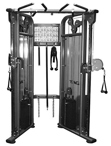 Purchase Functional Trainer