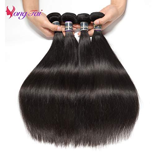 Malaysian hair bundles for cheap _image4