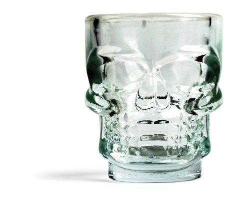 Skull Bicchierini