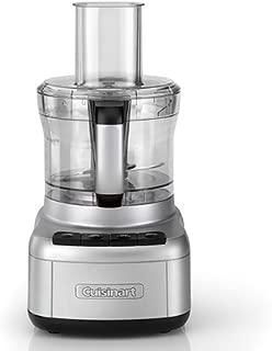 Cuisinart FP8U Easy Prep 专业食品处理器