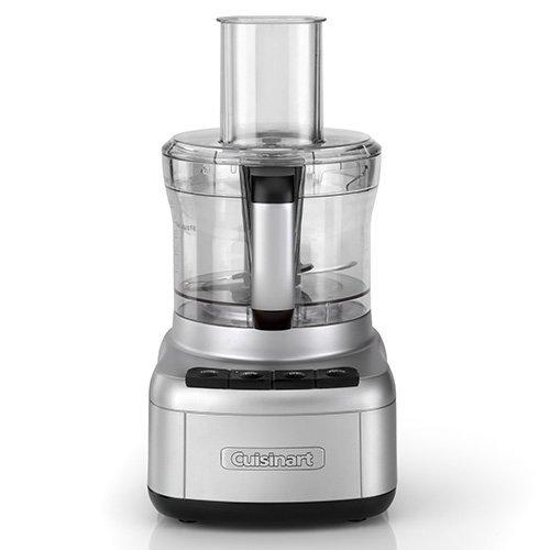 Cuisinart FP8U 350w Keukenmachine