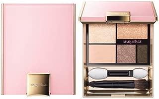 Best shiseido maquillage eyeshadow Reviews