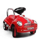 Best For Kids Top Rutscher Auto Autorutscher mit Elektronik Porsche