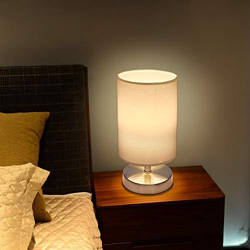 KWODE Lámparas de mesa