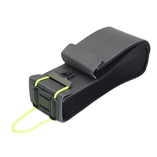 Masunn Travel Carrying Opbergkoffer voor Bose Soundlink Mini Bluetooth luidspreker