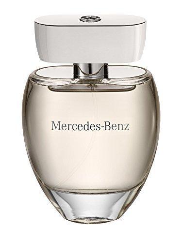 Mercedes-Benz Parfume Women weiblich