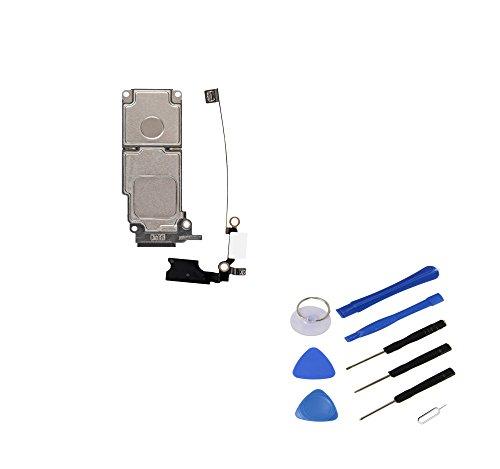 RepairMedia-Shop ★RM ★ Para iPhone 8 Plus Altavoz...