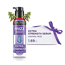 best top rated anti frizz product 2021 in usa