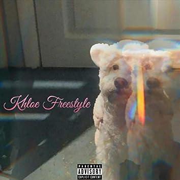 Khloe (Freestyle)