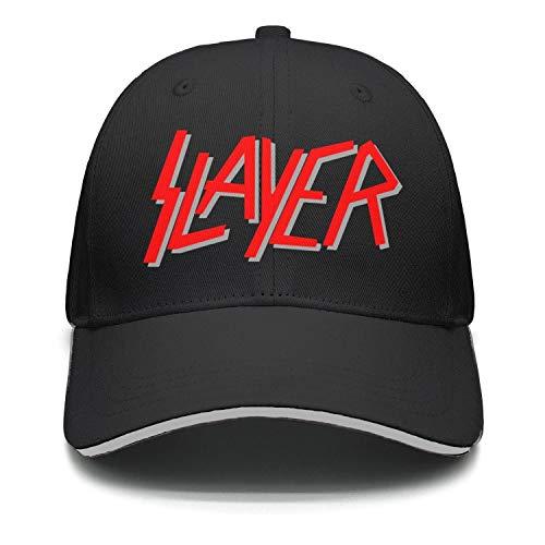 Rock Music Dad Hat Unisex Cotton Hat Adjustable Baseball Cap