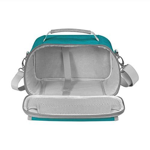 SSYY Funda de transporte para Cricut Joy, bolsa de almacenamiento portátil de viaje para máquina de críquet Joy 🔥