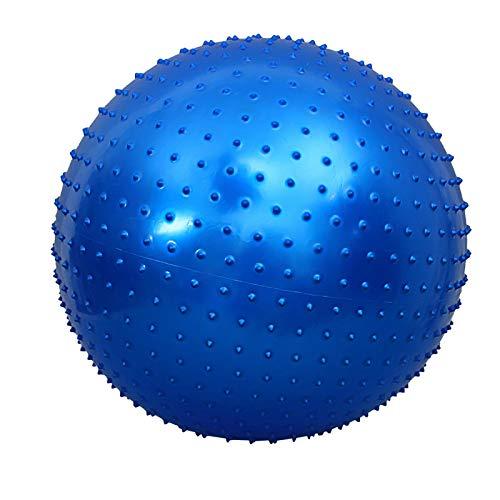 Dragon Ball - Pelota de entrenamiento sensorial para niños, bola especial para matrona, yoga, espesa a prueba de explosiones