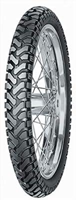 Mitas Dual Sport E-07 DAKAR 90/90-21 54T Front Motorcycle Tire