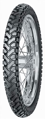 Mitas E-07 - Dual Sport 50/50 (M+S) (90/90-21 54T TL Dakar)