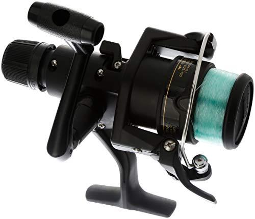 Shimano IX 2000R Front Drag Freshwater Spinning Reel