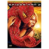 Spider-man 2 (widescreen 2-disc Special Edition) (2004)