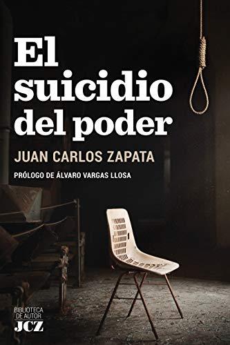 El suicidio del poder