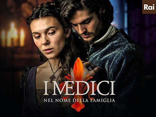 I Medici: Nel nome della famiglia - Terza stagione