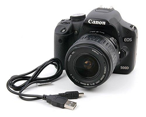 RS-60E3 Scatto Remoto Controllo Si Adatta A Canon EOS 1200D 1100D 760D 750D 700D