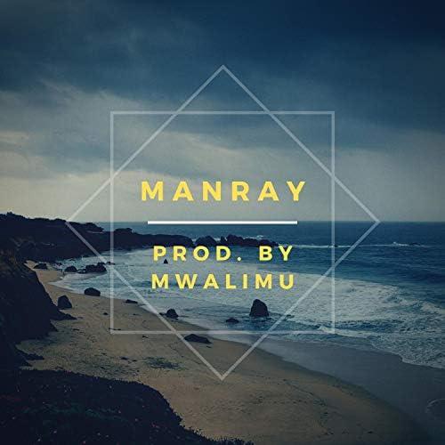 Mwalimu