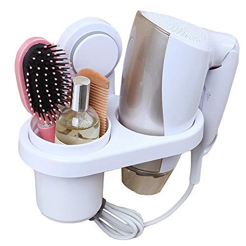 Soporte para secador de pelo