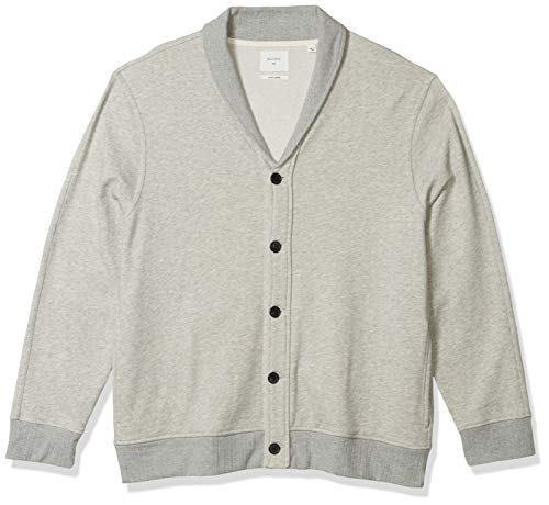 Mens Cashmere Sweaters With Collar