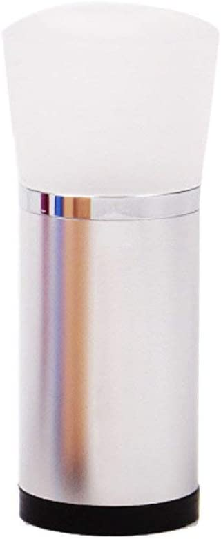 Loupe 5X Portable Magnifier Alternative [Alternative dealer] dealer Mini Photo Jewelr HD Lens Microscope