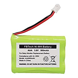 commercial For Summer BabyMonitor replacement batteries compatible with View 28650 Summer Infant … summer monitor battery
