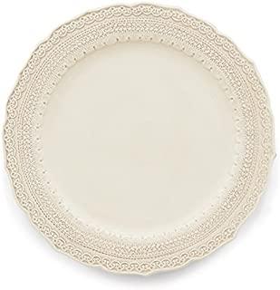 Best arte italica dinner plate Reviews