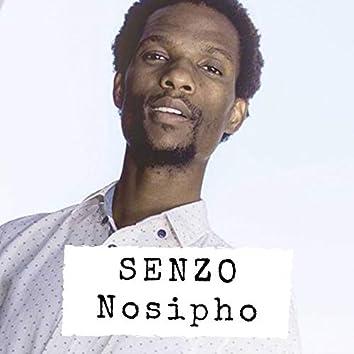 Nosipho
