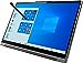 Lenovo Yoga C940 i7-1065G7 2 in 1 14in Touchscreen 12GB RAM 512GB SSD Windows 10