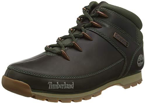 Botas para frío Timberland Euro Sprint Hiker