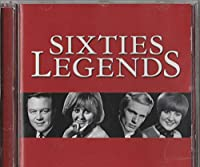 Legends: Sixties