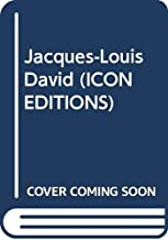 Jacques-Louis David (ICON EDITIONS)