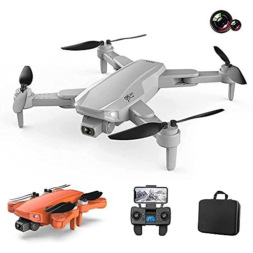 GZTYLQQ Mini-Drohne mit 6K-Kamera, FPV...