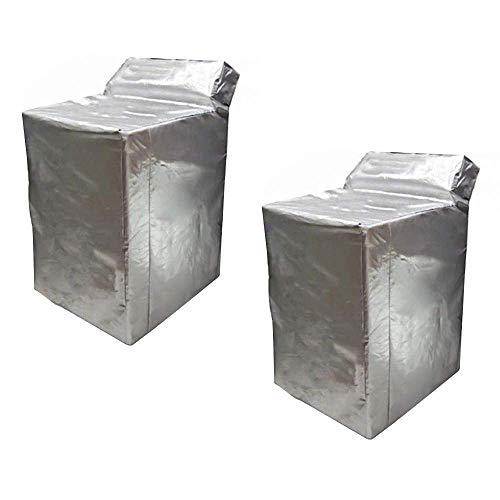 Opiniones y reviews de secadora whirpool los preferidos por los clientes. 9