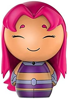 Dorbz - Teen Titans Go!: Starfire