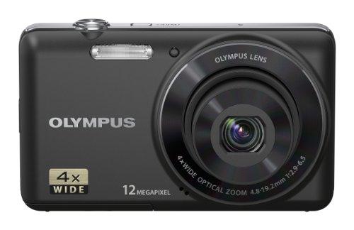 Olympus D-700 4 Multiplier_x