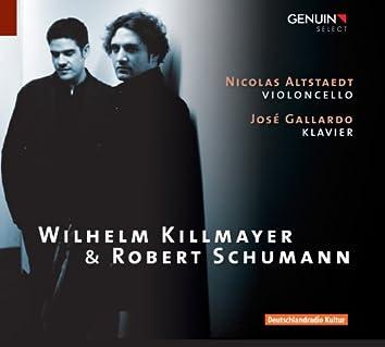 Killmayer & Schumann